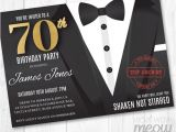 70th Birthday Invitations Free Download 17 Best Images About James Bond Invitations On Pinterest