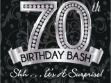70th Birthday Invitations Free Download 216 Best Adult Birthday Party Invitations Images On