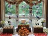 70th Birthday Party Decorations for Her 70th Birthday Party Ideas for Her Fresh 70th Birthday