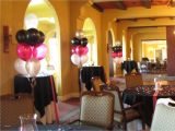 70th Birthday Party Decorations for Her 70th Birthday Party Ideas for Her Unique Party People