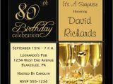 80 Birthday Invitation Ideas 80th Birthday Invitations 80th Birthday Ideas