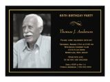 85 Birthday Invitations 700 85th Birthday Invitations 85th Birthday