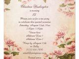 85 Birthday Invitations 85th Birthday Invites 700 85th Birthday Invitation Templates