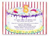 8th Birthday Invitation Templates 8th Birthday Party Invitations Wording