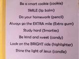 8th Grade Graduation Invitation Ideas 8th Grade Graduation Poems 8th Grade Graduation