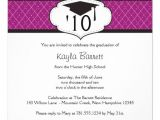 8th Grade Graduation Invitations Free 8th Grade Graduation Invitation Ideas