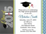 8th Grade Graduation Invitations Free Items Similar to Graduation Invitation Personalized