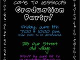 8th Grade Graduation Party Invitation Wording 17 Best Images About 8th Grade Graduation On Pinterest