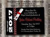 8th Grade Graduation Party Invitation Wording 8th Grade Graduation Invitations Gangcraft Net