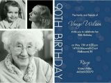 90th Birthday Invitations Templates Free top 25 Best 90th Birthday Parties Ideas On Pinterest