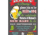 """A Baby is Brewing Baby Shower Invitations A Baby is Brewing Baby Shower Invitations 5"""" X 7"""