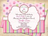 A New Little Princess Baby Shower Invitations 301 Moved Permanently