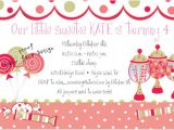 Accept Birthday Party Invitation Accept Birthday Invitation Party Invitations Ideas