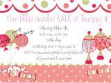 Accept Birthday Party Invitation Accept Birthday Invitation Party Invitations Ideas