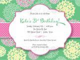 Accept Birthday Party Invitation Birthday Lunch Invite Cloudinvitation Com