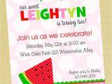 Accept Birthday Party Invitation Cute Party Invitations Cloudinvitation Com