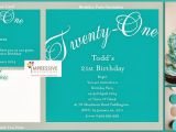 Accept Birthday Party Invitation Invitation Ideas for 21st Birthday Party