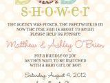 Adoption Baby Shower Invitation Wording Adoption Baby Shower Invite Stephanie Miera Potential