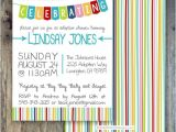 Adoption Finalization Party Invitations Celebrate Adoption Invitation Shower Party or Finalization