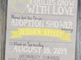 Adoption Party Invitation Wording Best 25 Adoption Shower Ideas On Pinterest Adoption
