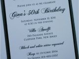 Adult Birthday Invitation Wording Adult Birthday Party Invitation Wording