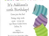 Adult Slumber Party Invitations 17 Best Images About Daytime Slumber Party On Pinterest