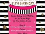 Adult Slumber Party Invitations the 25 Best Slumber Party Invitations Ideas On Pinterest