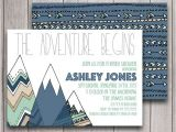 Adventure themed Baby Shower Invitations Cool Baby Shower Ideas Unique Baby Shower Ideas for Your