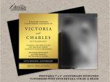 Affordable 50th Birthday Invitations 50th Wedding Anniversary Invitations Wedding Invitation