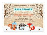 Affordable Baby Shower Invites Cheap Baby Shower Invitations Driverlayer Search Engine