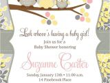 Affordable Baby Shower Invites Cheap Baby Shower Invitations for Boys