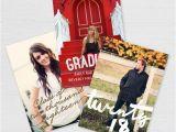 Affordable Graduation Invitations Graduation Custom Designs From Pear Tree
