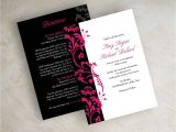 Affordable Modern Wedding Invitations Modern Wedding Invitations Cheap Various Invitation Card