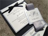 Affordable Modern Wedding Invitations Tips Easy to Create Wedding Invites Cheap Free for Wedding