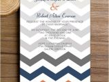 Affordable Modern Wedding Invitations Wedding Invitations Make Your Own Wedding Invitations