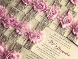Affordable Quinceanera Invitations Fancy Quinceanera Invitations You Won 39 T Believe are Cheap
