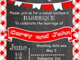 After Elopement Party Invitations after the Wedding Party Invitations or Elopement Party
