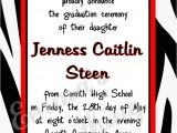 After Graduation Party Invitations Birthday Invitation Scenic after Graduation Party