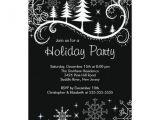 After the Holidays Party Invitations 9 Besten Weihnachtsfeier Einladungen Vorlagen Bilder Auf