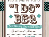 After the Wedding Party Invitations Elopement Party Invitations Reception Only Invitations
