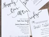 After Wedding Party Invitations Wedding Invitation Template Printable Wedding Invitation