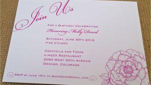 Afternoon Tea Party Invitation Wording High Tea Invitation Wording Luxury Ebookzdb Com