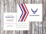 Air force Going Away Party Invitations 10 Best Images About Military Retirement Party On