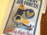 Air force Going Away Party Invitations Affichomanie Air force Going Away Party Invitations