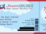 Airplane themed Baby Shower Invitations Baby Shower Invitations Vintage Airplane Baby Shower
