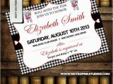 Alabama Baby Shower Invitations Big Al Alabama Baby Shower Invitation
