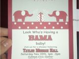 Alabama Baby Shower Invitations Pin by Taylor Hall On Roll Tide Y All