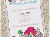 Alice and Wonderland Baby Shower Invitations Baby Shower Invitation Best Alice and Wonderland Baby