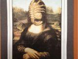 Alien Vs Predator Birthday Invitations 18 Best Alien Xenomorph Party Images On Pinterest