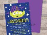 Alien Vs Predator Birthday Invitations Alien Birthday Invitations Invitation Librarry